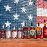 Craft Whiskey Roundup Virtual