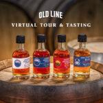 Old Line Virtual Tasting