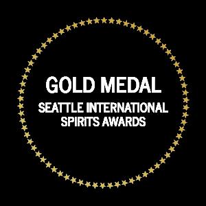 Old Line Spirits Seattle International Spirits Awards