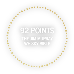 Old Line Spirits The Jim Murray Whisky Bible