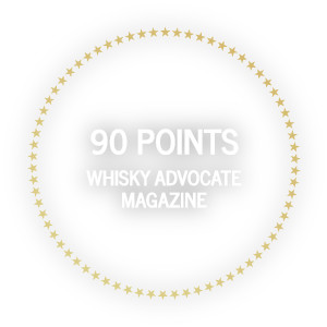 Old Line Spirits Whiskey Advocate
