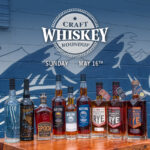 Old Line Craft Whiskey Roundup